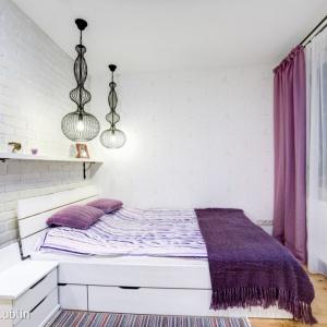 Przepis na przytulną sypialnię
