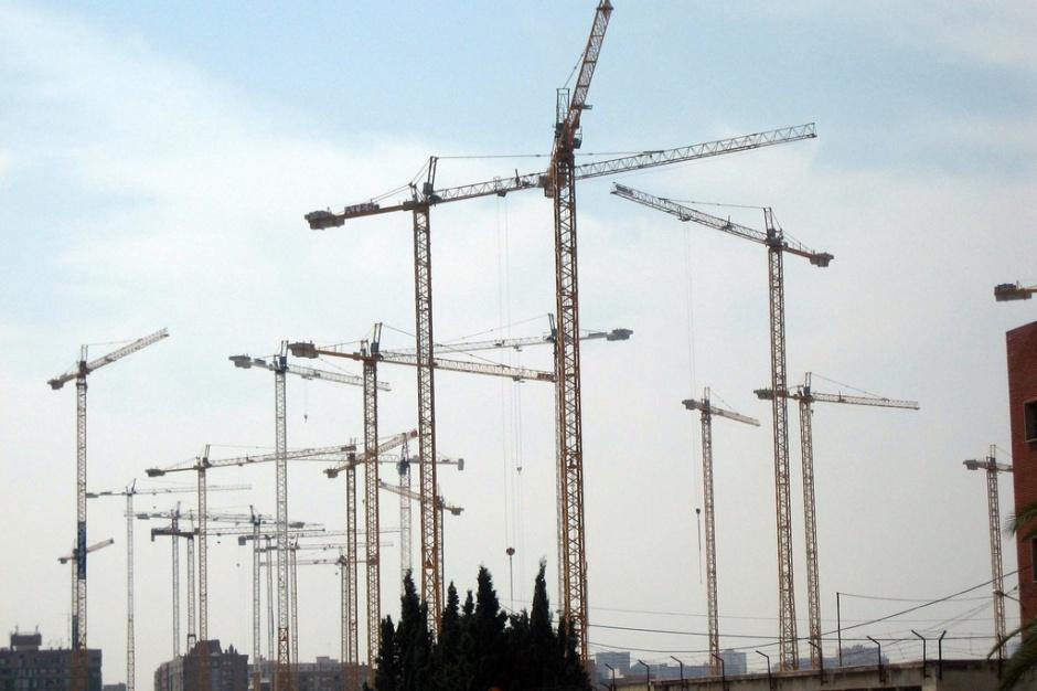 JHM Development z pozwoleniem na budowę apartamentów w Zakopanem