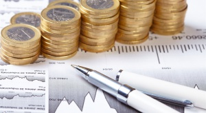 NBP: inflacja bazowa w grudniu 2020 r. spadła do 3,7 proc.