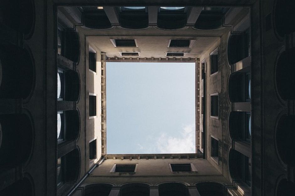 Płock: Nowe mieszkania w zabytkowej kamienicy