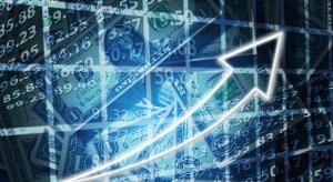 Echo Investment stworzy fundusz rezerwowy na dywidendy