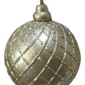 Jak wyczarować niebanalne świąteczne aranżacje