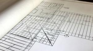W Nantes drukarki 3D budują domy