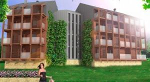 Mieszkanie w kurorcie alternatywą dla inwestorów
