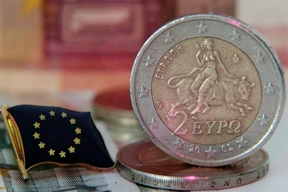 W Unii Europejskiej popyt na kredyty ma dobrze