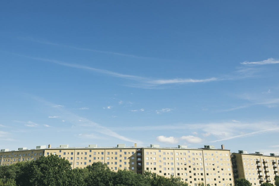 Ceny mieszkań w Łodzi ustabilizowały się