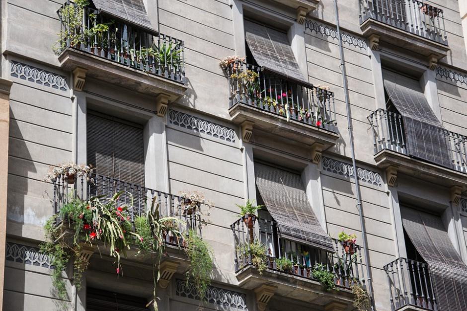 Mieszkania w Krakowie. Najniższy poziom cen od ponad roku
