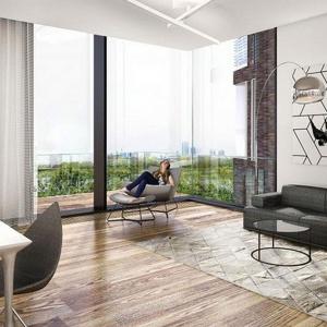 Przed nami boom na luksusowe mieszkania?