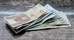 W lubuskim 35 mln zł dofinansowania do inwestycji wodno-kanalizacyjnych