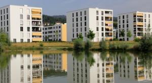 Ekspert: rządowy pakiet mieszkaniowy to dobry kierunek