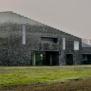 Rezydencja lorda Rothschilda domem roku 2015
