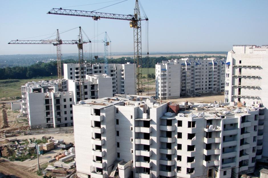 KB Dom: Kolejna umowa na mieszkania w Wilanowie
