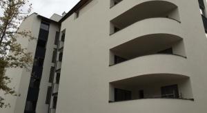 Grupa Inwest z kolejnymi mieszkaniami w ramach MdM