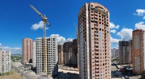 Coraz więcej mieszkań spółdzielczych, coraz mniej zakładowych
