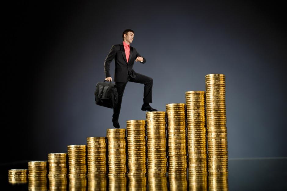 Inpro chce wynagrodzić akcjonariuszy