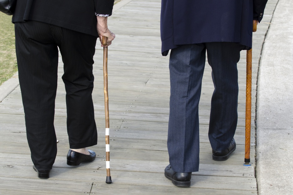 Jaka jest przyszłość budownictwa senioralnego?