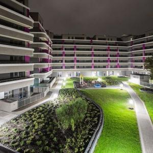 Atal obniża ceny apartamentów we Wrocławiu