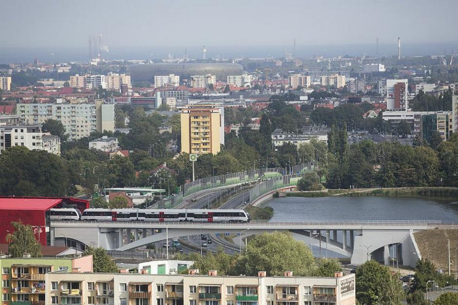 Gdańsk zapowiada 600 mieszkań komunalnych w ciągu dwóch lat