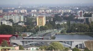 Gdańsk zapowiada budowę 160 mieszkań na wynajem