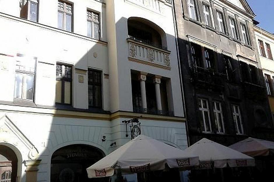 Wrocław sprzedaje mieszkania komunalne