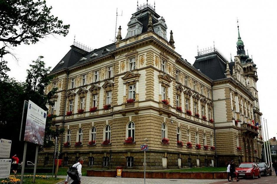 Bielsko-Biała: Rady osiedli dostaną więcej pieniędzy