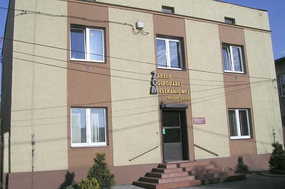Piekary Śląskie: Powstała baza ofert zamiany mieszkań