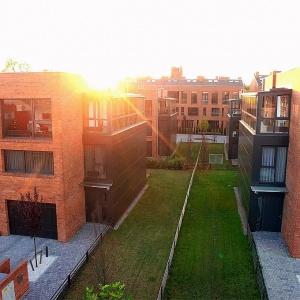 Warzelnia przecenia wybrane apartamenty