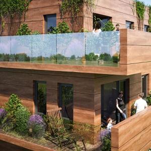 Moderator Inwestycje szykuje apartamenty w Bydgoszczy