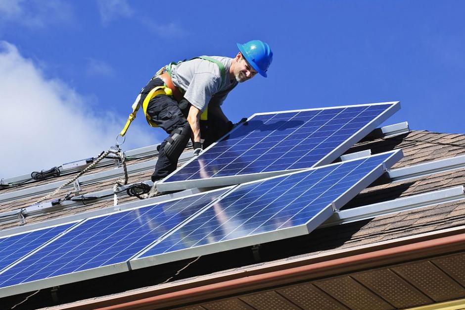 Łatwiej o dopłatę na dom energooszczędny