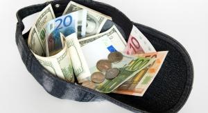 Śląskie otrzyma ponad 9 proc. środków nowego rządowego programu dróg