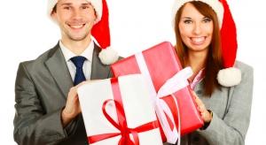 Murapol ze świąteczną promocją na kupno 222 mieszkań