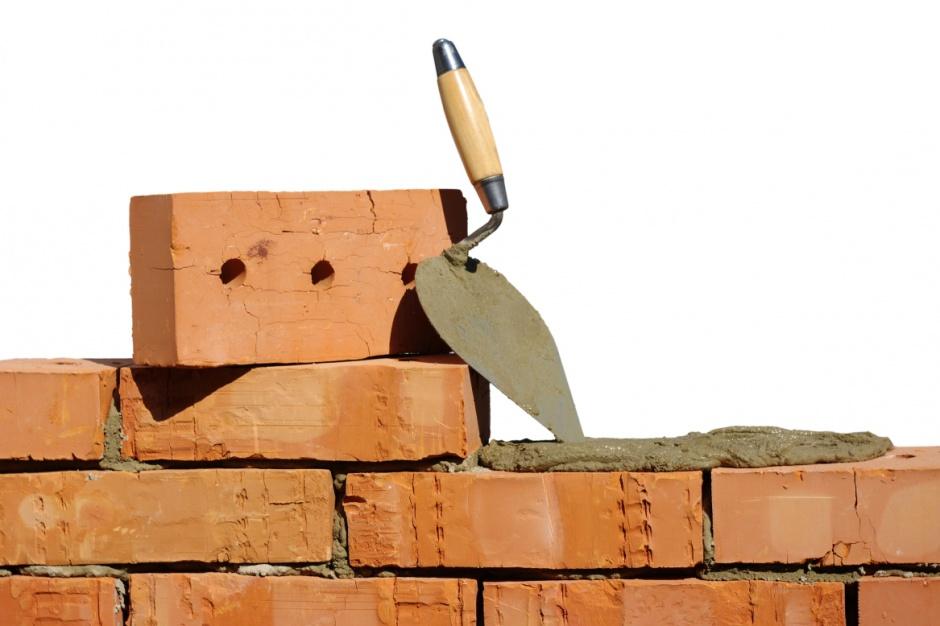 Firmy pozytywnie oceniają koniunkturę w budownictwie