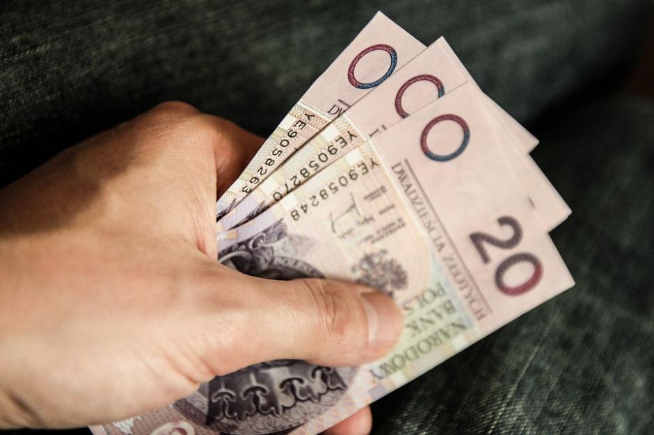 Toruń: Nowa stawka podatku od nieruchomości