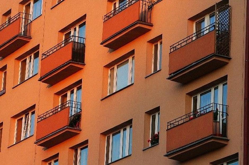 Kraków: Więcej czasu na wykup mieszkania komunalnego