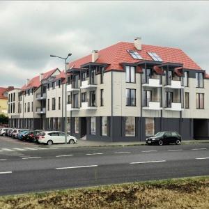 FB Antczak będzie budować w Koninie