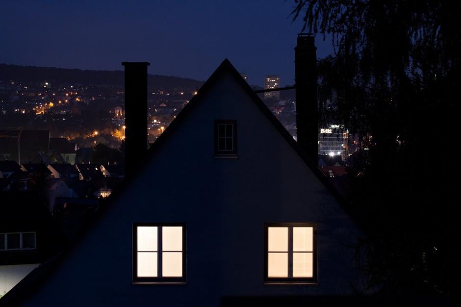 Kędzierzyn-Koźle: Mieszkania czekają na remont