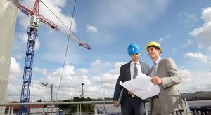 Unidevelopment wybuduje mieszkania na Ochocie