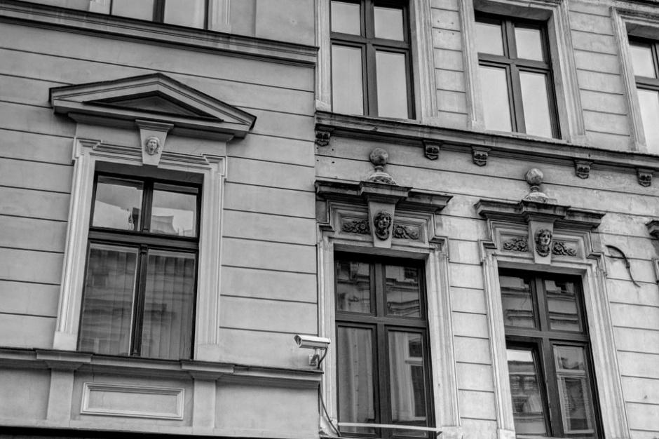 Białystok: Przetarg na sprzedaż zabytkowej kamienicy