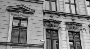 MKiDN: wszedł w życie krajowy program ochrony zabytków na lata 2019-22