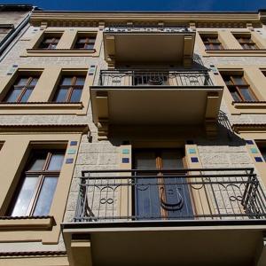 Ostatnie wolne apartamenty na krakowskim Kazimierzu