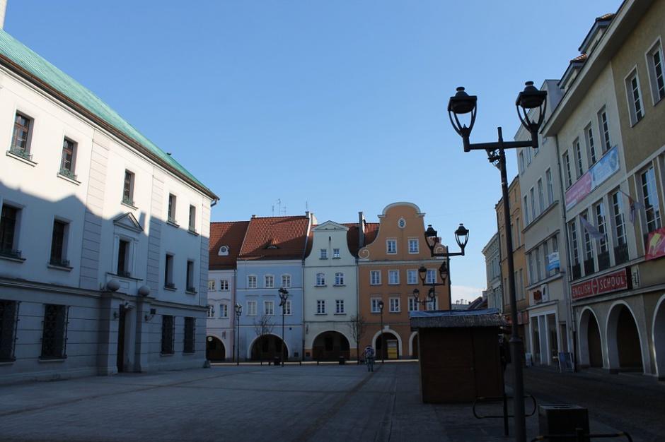 Zmiany w podatkach od nieruchomości na Śląsku