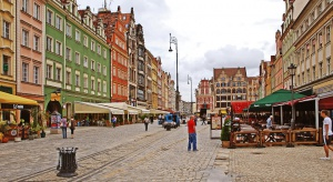 Wrocław: Opłaty za mieszkania idą w górę