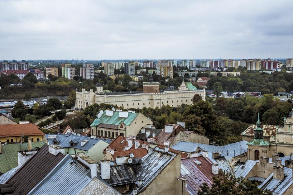 Lublin podniesie czynsze w mieszkaniach komunalnych