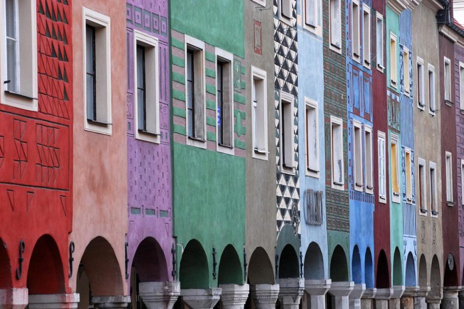 Wielkopolska nie podnosi podatków mieszkaniowych