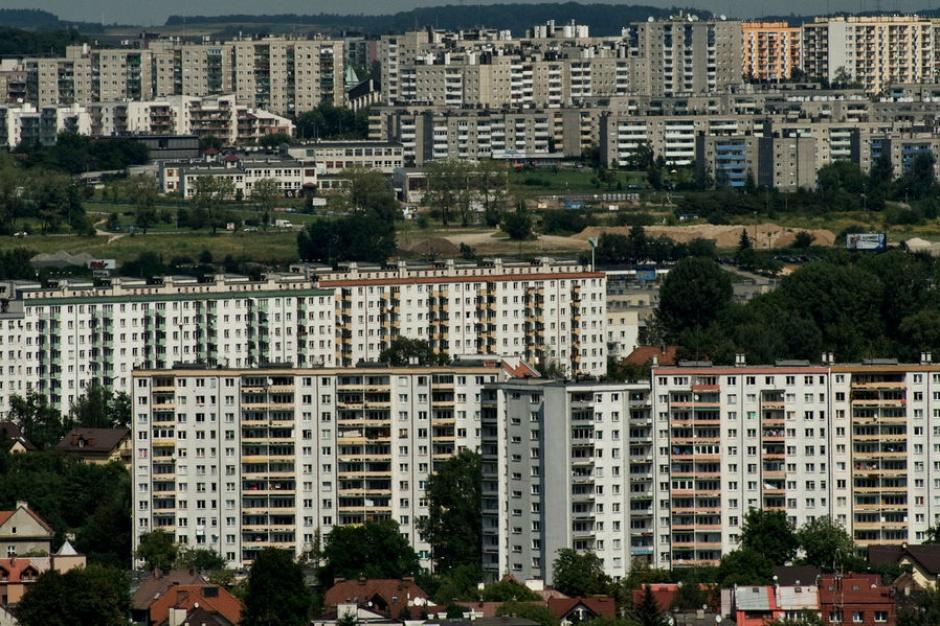 Program pomocy lokatorom przynosi miastu oszczędności