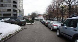 Bydgoszcz: Łatwiejsze parkowanie na osiedlach