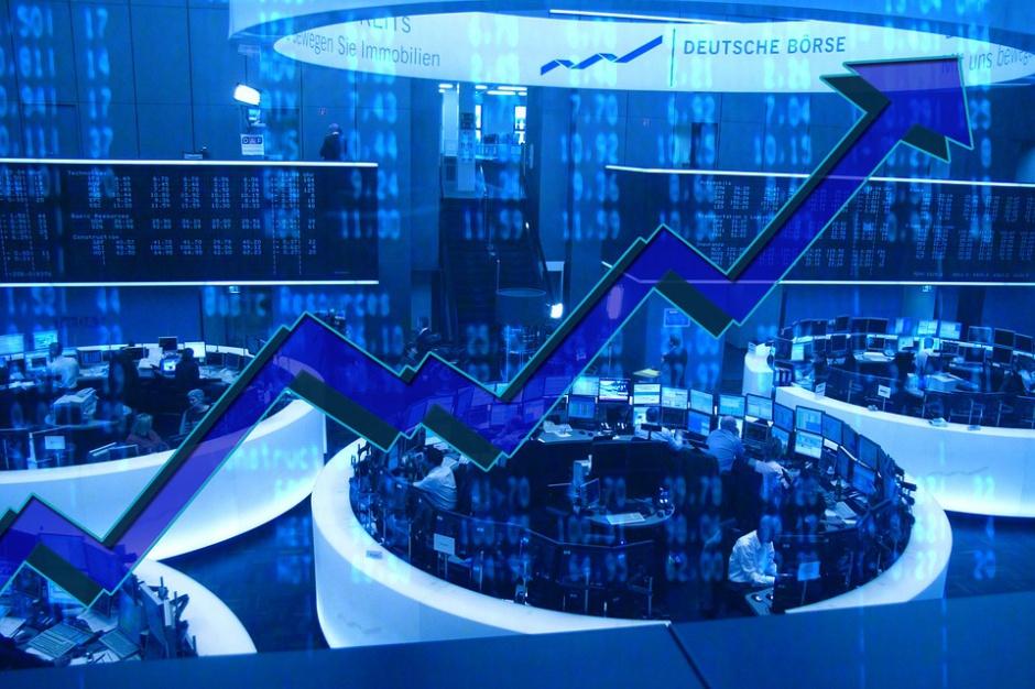 Ronson Europe nabył obligacje w celu umorzenia