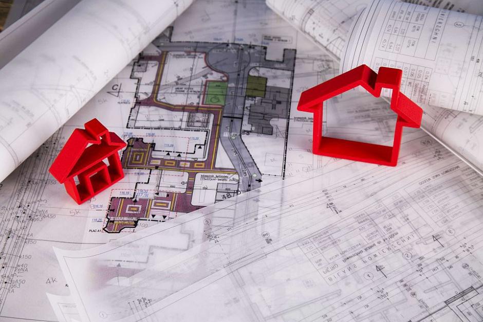Eksperci apelują o nową definicję obiektu budowlanego