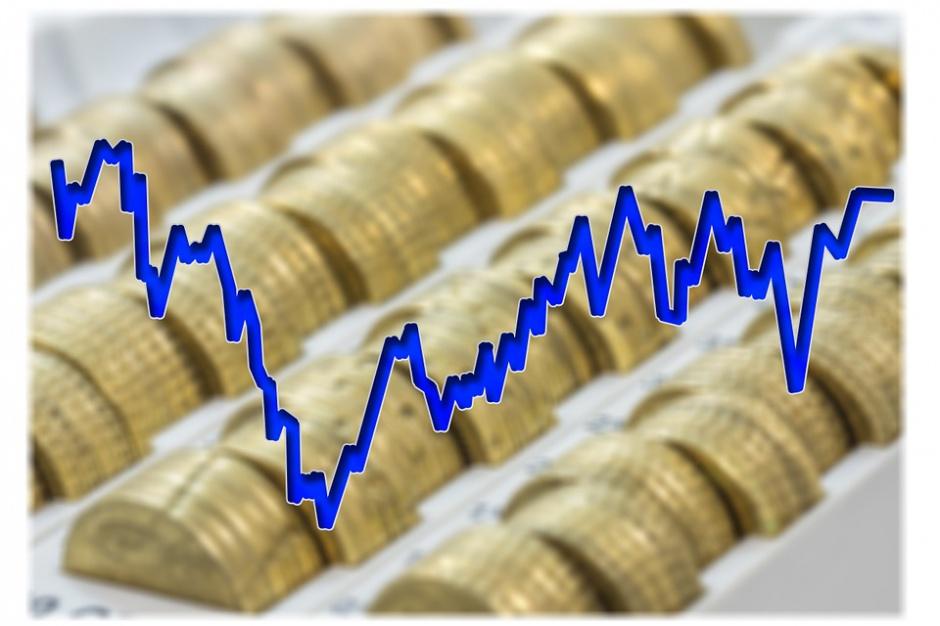 Wykluczenie z obrotu obligacji spółki Robyg