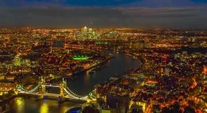 W Anglii powstanie 13 tys. tanich domów